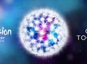 Eurovision Song Contest 2016: orari giornate