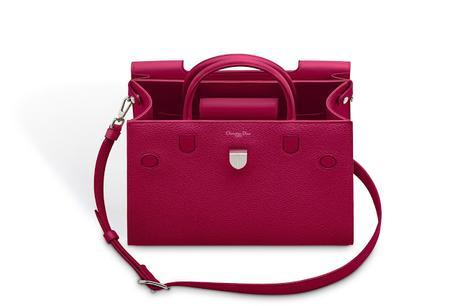 Shopping: regalati una borsa