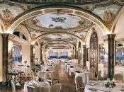 Speciale Pasqua 2016: Hotel Excelsior Vittoria