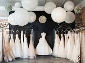 Scelta dell'abito sposa: ecco prova!