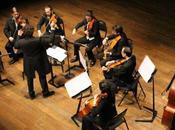 That's folk! Aroostecrats Orchestra Macchiavelli