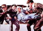 delitto Matteotti (1973)