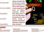 ROMA: L'EPOCA DELLO SRADICAMENTO. TERRORISMO, FINANZA, IMMIGRAZIONE Spaziottagoni live