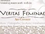 Veritas Feminae Contest
