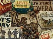 Levi's documentario racconta storia mito.