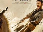 Ben-Hur Trailer Ufficiale Italiano