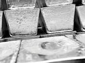 prodotto argento 2015? Ecco classifica primi paesi