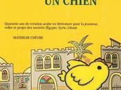 Incontro Venezia sulla letteratura araba l'infanzia