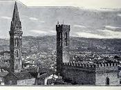 Eugenio Müntz, Firenze Bargello