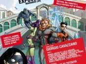 Venezia Comics 2016, programma completo sabato marzo: biglietti, ospiti orari l'evento fumetti cultura