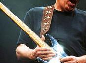 David Gilmour, concerto luglio 2016 Pompei: date, modalità acquisto prezzi biglietti tour Napoli