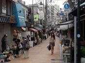 Tokyo: cosa vedere dove mangiare nella capitale Giappone