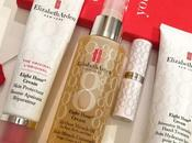 ELIZABETH ARDEN All-Over Miracle della Linea EIGHT HOUR® CREAM