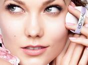 L'Oréal Paris, Nude Magique Cushion: perfezione sulla punta delle dita