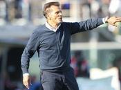 """PALERMO Novellino: lavorato sulla testa giocatori. Contro l'Empoli gara importantissima"""""""