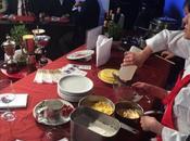 fornelli Faceboook: sfida l'alberghiero Alassio Bergese Sestri Ponente