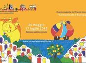 """Photofestival """"Attraverso pieghe tempo"""" approda Amalfi"""
