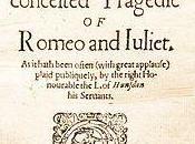Romeo Giulietta: amore attraversa storia
