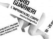 L'impronta corpo Dario Guarneri