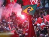 media Lula traverso