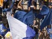 (VIDEO)Conferenza stampa Orgoglio Pratese progetto rilevare maggioranza dell'AC Prato