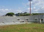 Federsupporter presenta Progetto recupero dello Stadio Flaminio