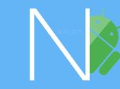 Android rilasciata prima anteprima agli sviluppatori...