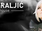 Voice all'Eurovision Song Contest: Nina Kraljić rappresenterà Croazia
