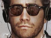 Demolition: nuovi poster film Jake Gyllenhaal