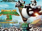 """""""Kung Panda Rotolano!"""