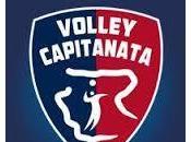 Trasferta Pozzuoli Volley Capitanata