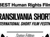 """""""Dignity"""" vince come Miglior Film Diritti Umani Transilvania Shorts International Festival!"""