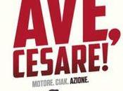 "Cinema ""Ave, Cesare!"" (Recensione Angela Laugier)"
