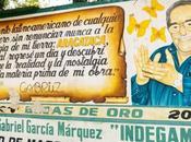 Tour letterario luoghi incantati Gabriel Garcia Marquez