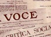 """Portolano"""" riviste letterarie fiorentine '900"""