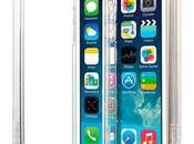 Custodia iPhone Spigen Cover Offerta Giorno