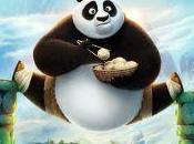 Kung Panda Jennifer Nelson Alessandro Carloni: recensione