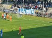 PAVIA. Continua striscia negativa Pavia: sconfitta casalinga Renate 1-2.