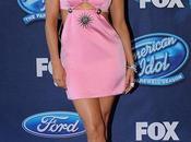Jennifer Lopez Casadei