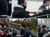 Salah Abdeslam, bacio dell'Europa figlio traditore