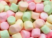 aggiorna marshmallow nome codice V30B