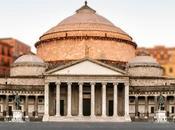 Pasqua 2016 Napoli: Concerto gratis Piazza Plebiscito