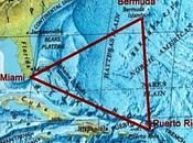 Archeologia. Svelato mistero triangolo delle Bermuda: esiste!