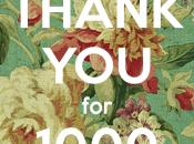 Grazie 1000!!!