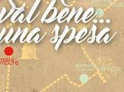 Novara bene spesa: LIBRETTO MERCATI SPORT