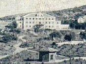 NOBLE MANSIONS CROWNS Archducke Karl Stephan Habsburg-Teschen Villa Podjavori Lussino.