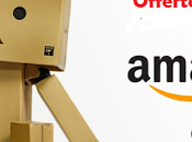 [OFFERTE LAMPO] offerte convenienti interessanti Amazon (21/03)