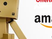 [OFFERTE LAMPO] offerte convenienti interessanti Amazon (21/03)