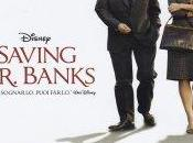 Saving Banks (Film Disney)