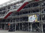 Cinéma Réel omaggia Franco Piavoli Centre Pompidou